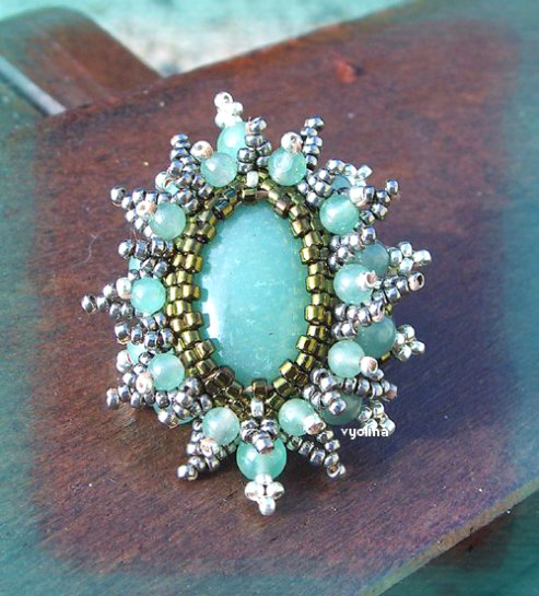 Jewelry making for beginners how to make jewelry beading pattern jewelry making classes jewelry ideas to make aloadofball Image collections