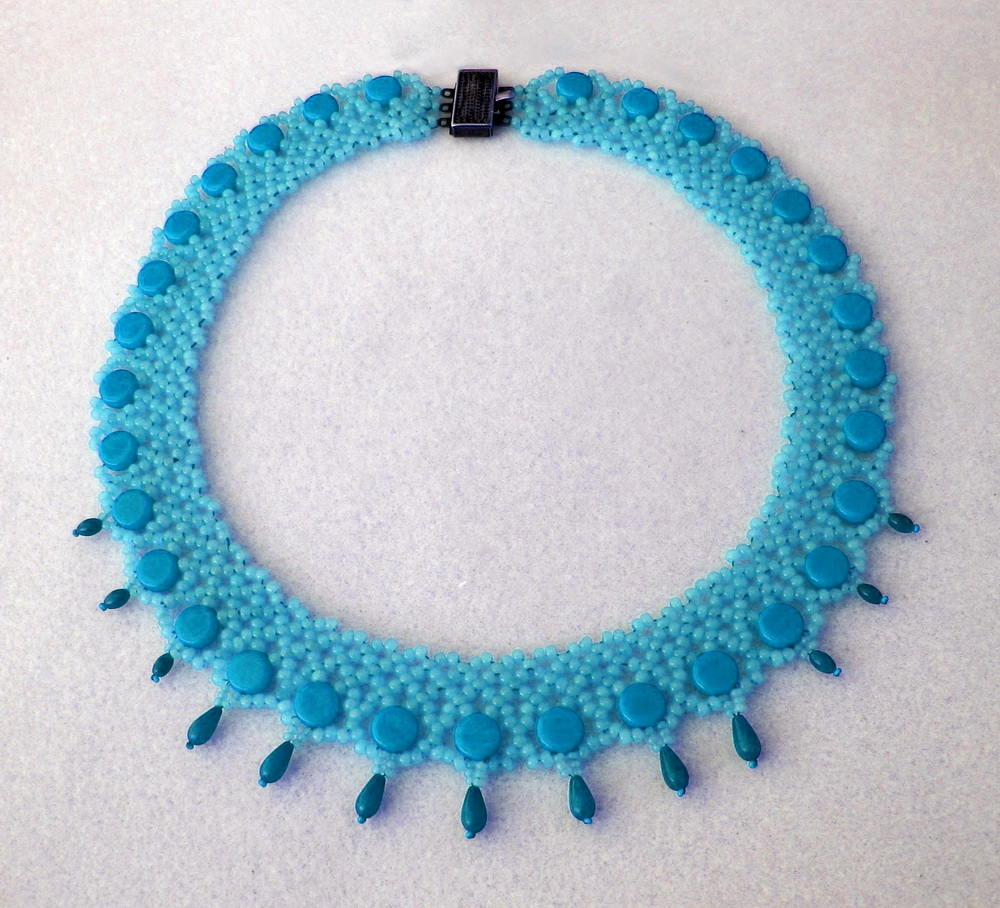 free-pattern-necklace-1