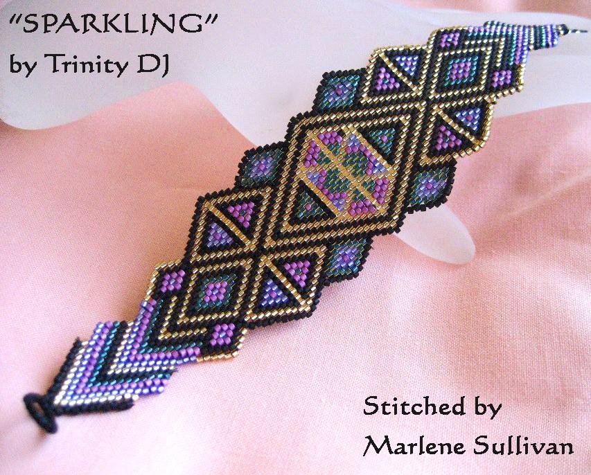 free-beading-bracelet-pattern-1