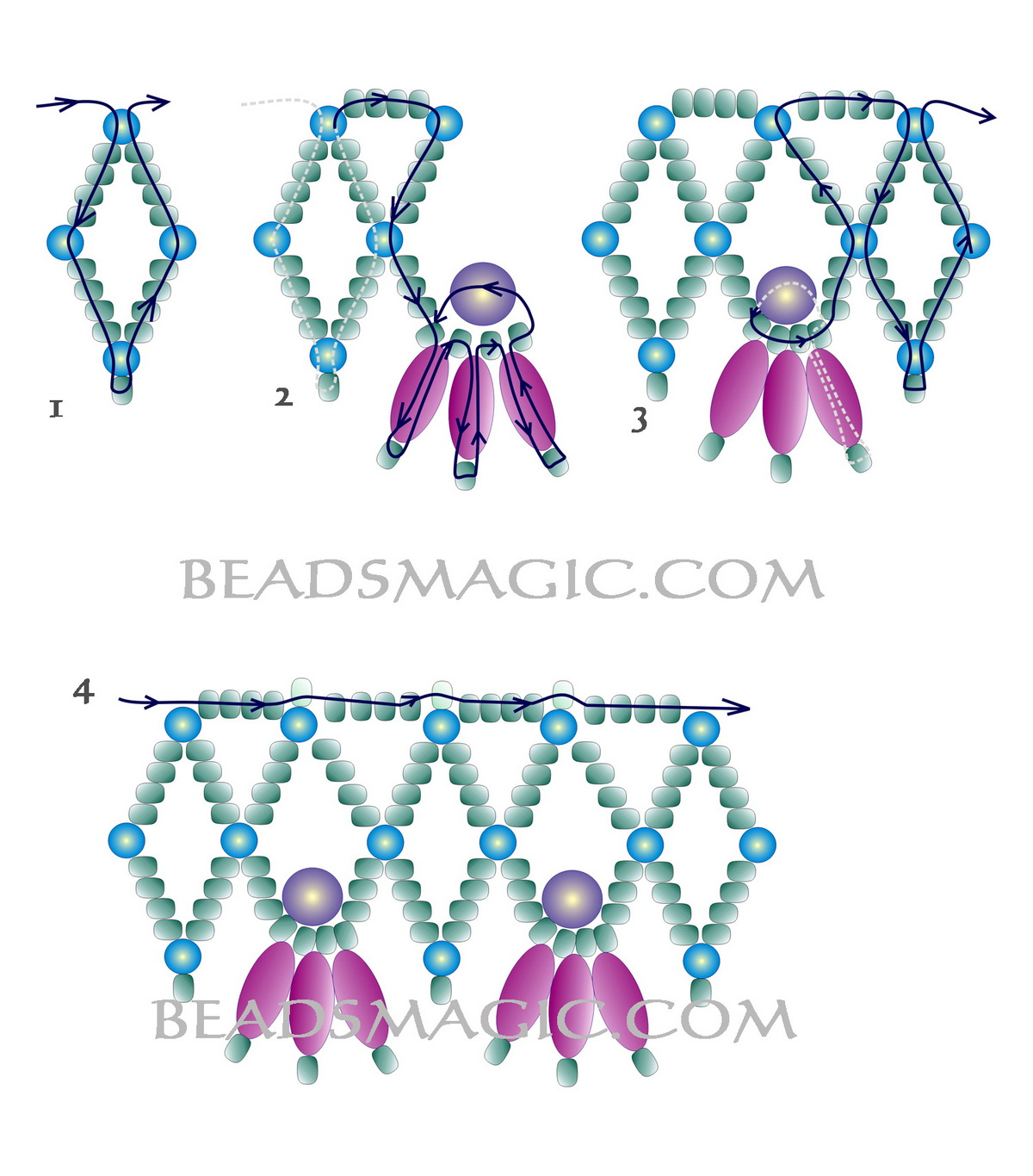free-beading-pattern-necklace-2