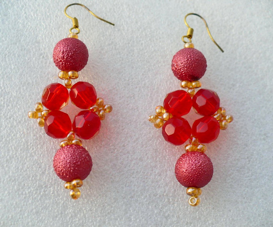 free-tutorial-beading-earrings-1