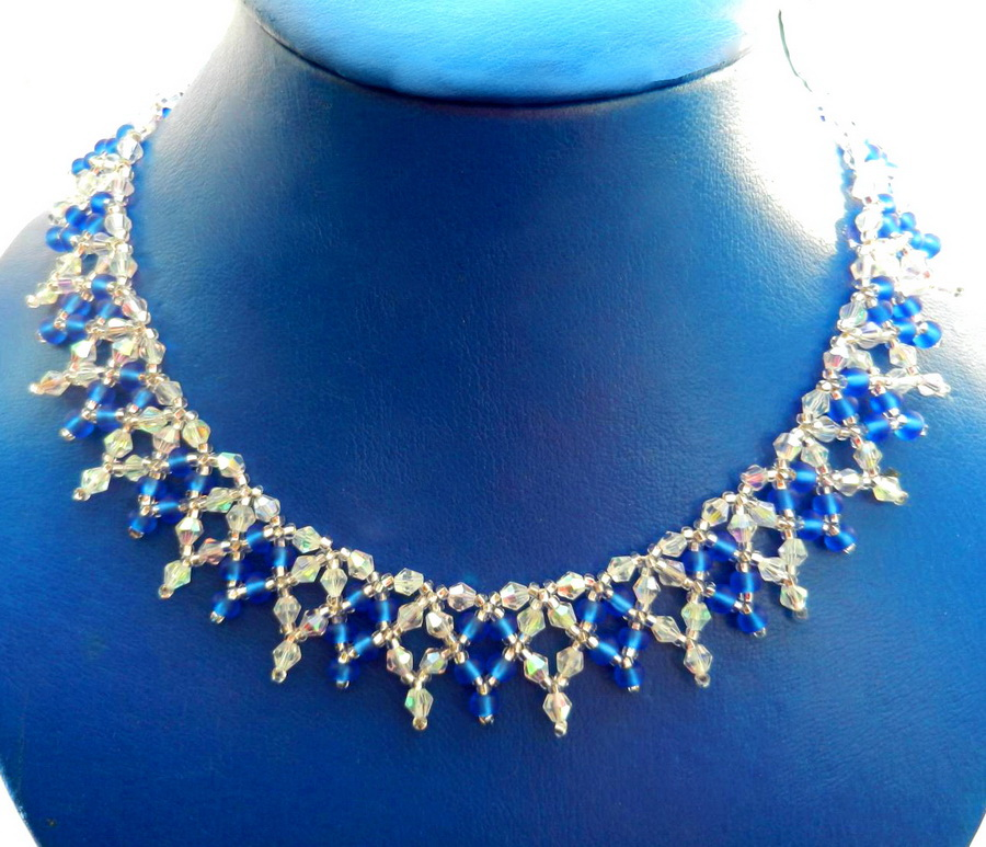 free-bead-tutorial-necklace-pattern-1