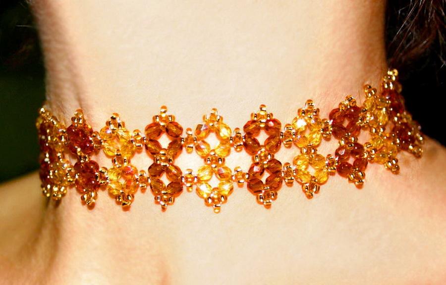 free-beading-necklace-choker-pattern-1