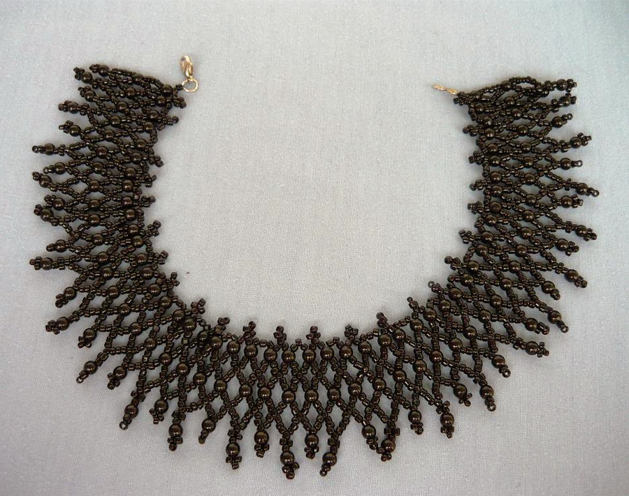 free-beading-necklace-pattern-0