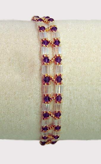 free-beading-pattern-bracelet-1