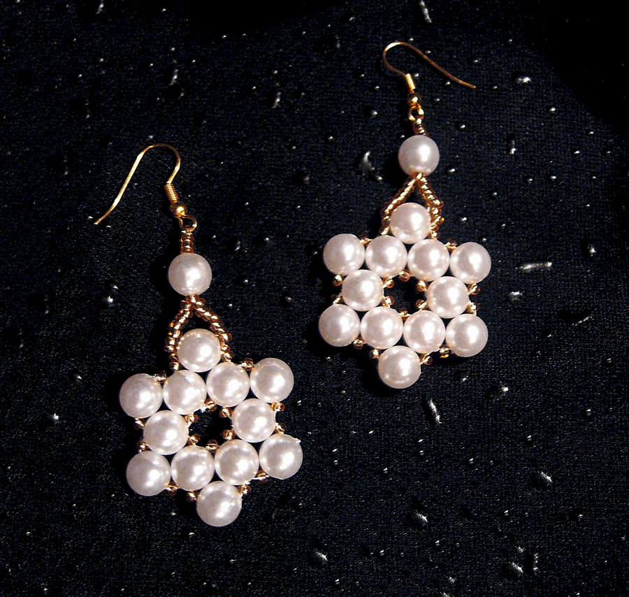 free-beading-earrings-pattern-1