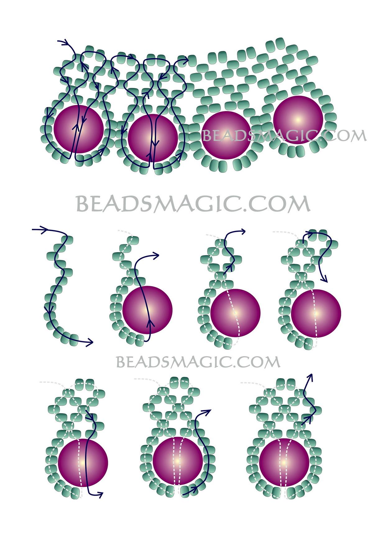 free-beading-pattern-necklace-2