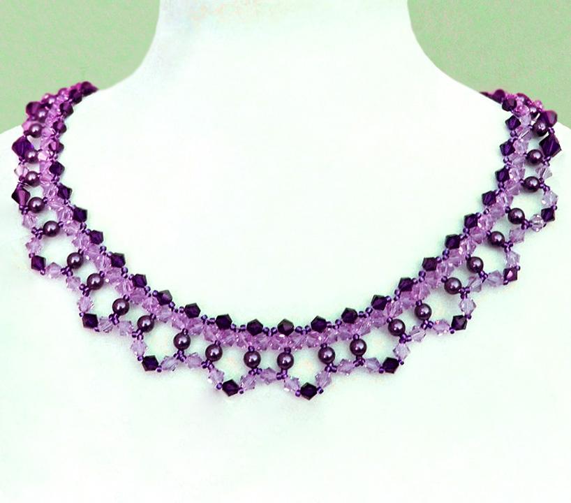 free-beading-necklace-0