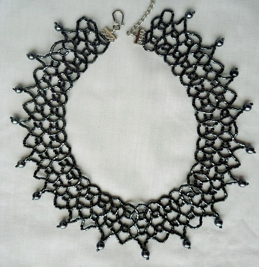 free-tutorial-beading-necklace-1