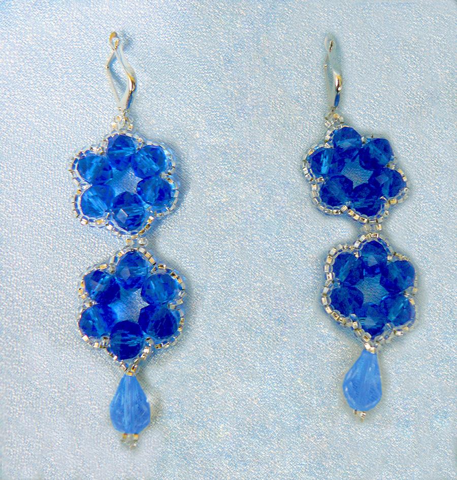 free-beaded-earrings-pattern-1