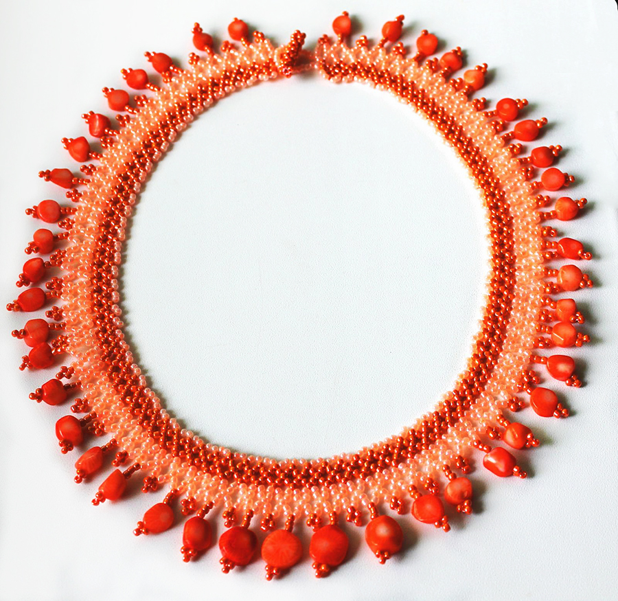free-beading-tutorial-necklace-pattern-3