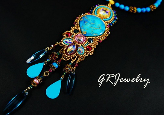 facebook.com-guzala.beads