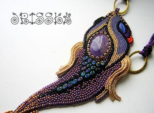 fish-pendant-necklace-1