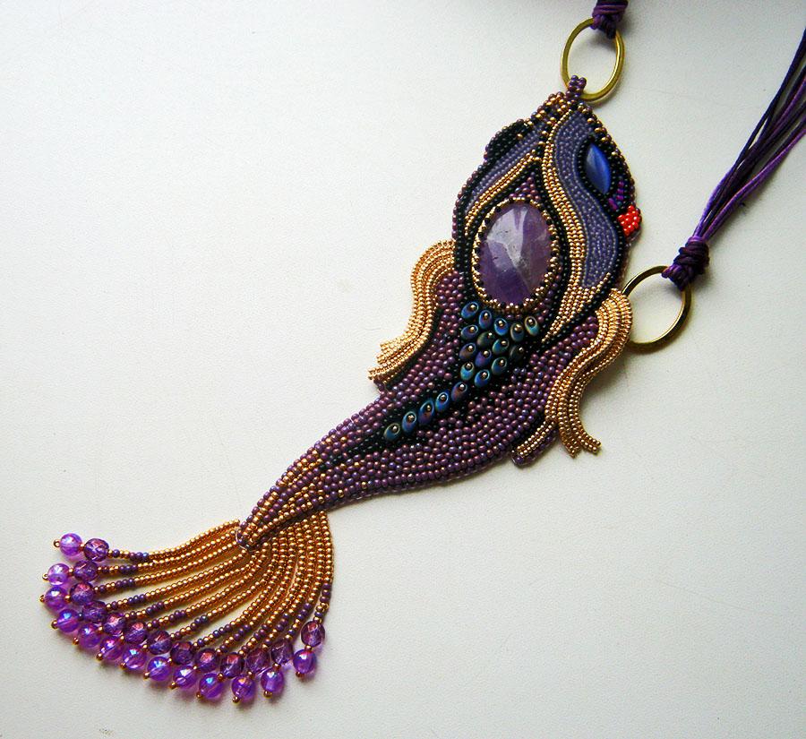 fish-pendant-necklace-3