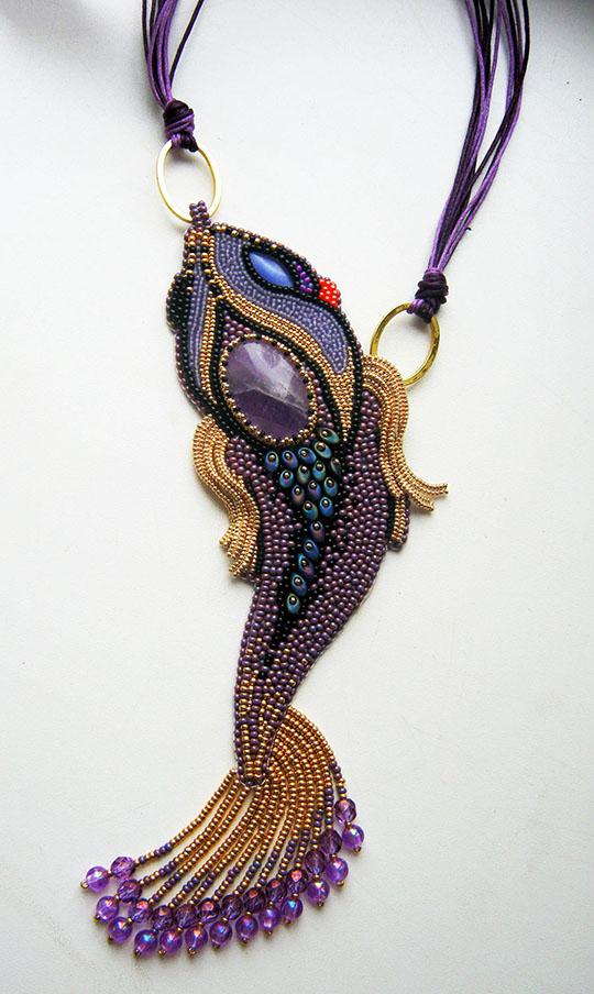 fish-pendant-necklace-4