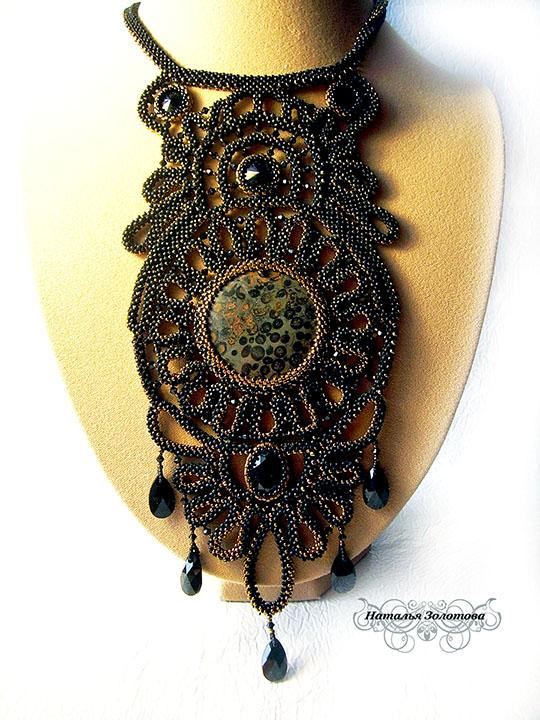 necklace-zolotova-design-3