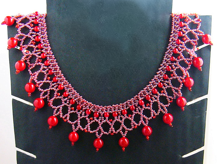 free-beading-tutorial-necklace-1-1