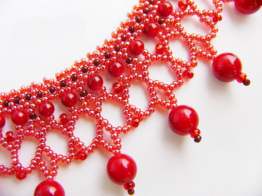 free-beading-tutorial-necklace-1-2