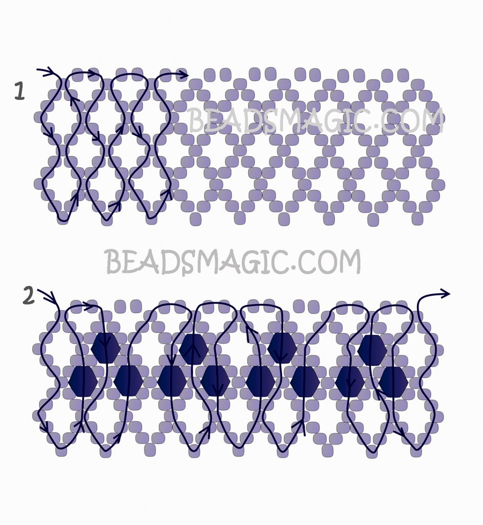 free-beading-tutorial-necklace-2
