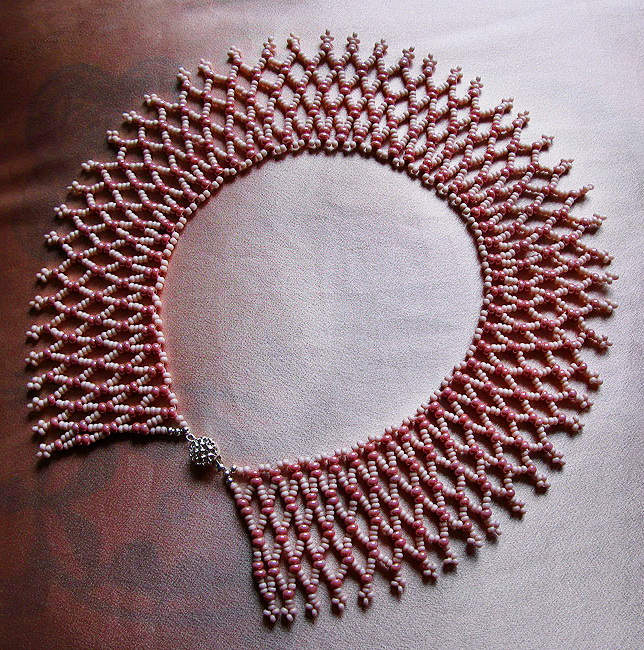 free-beading-tutorial-pattern-instructions-1