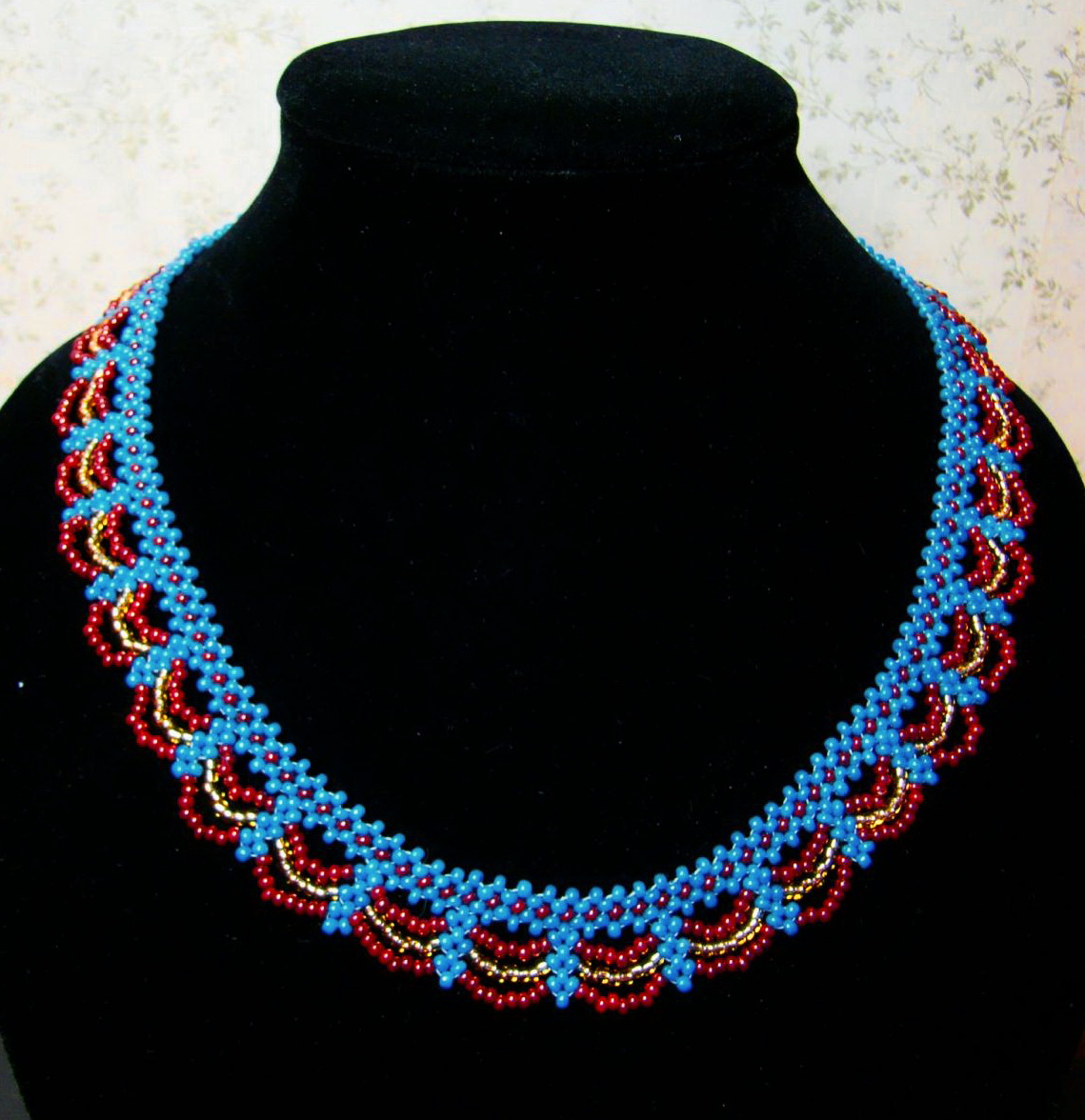 free-pattern-tutorial-beaded-necklace-beadsmagic-1