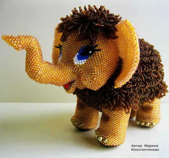 Amp structures on pinterest beaded animals seed beads and beads
