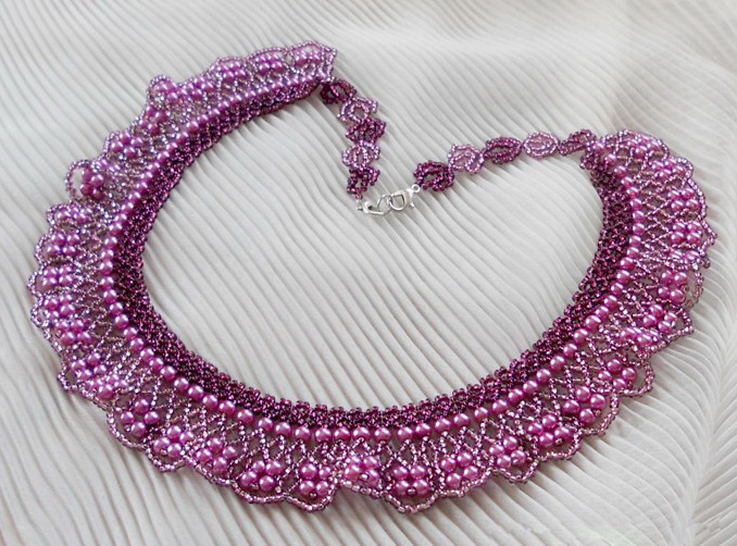 free-beading-necklace-pattern-violet-2