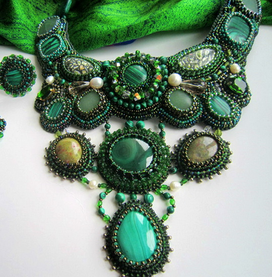 necklace-beadsmagic-embroidered-19