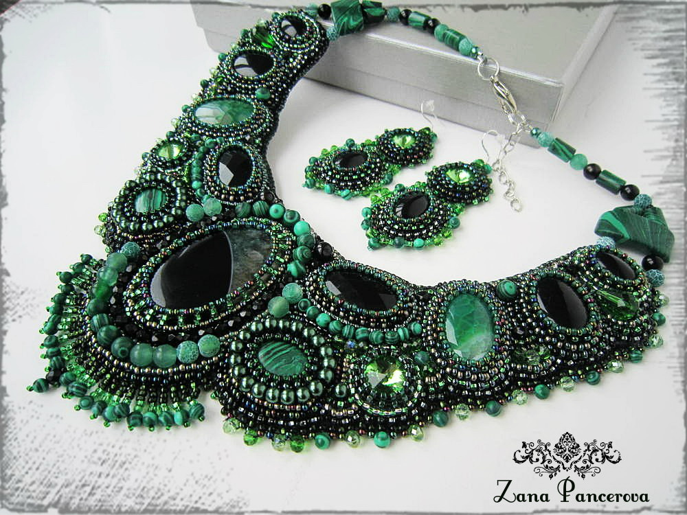 necklace-beadsmagic-embroidered-2