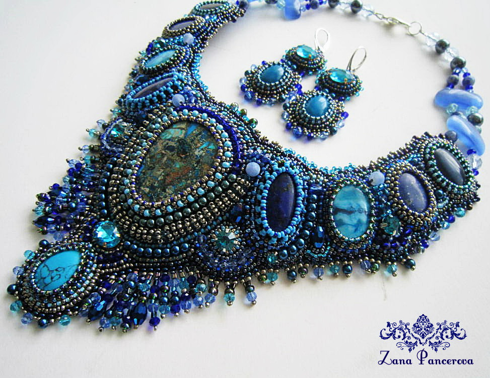 necklace-beadsmagic-embroidered-3