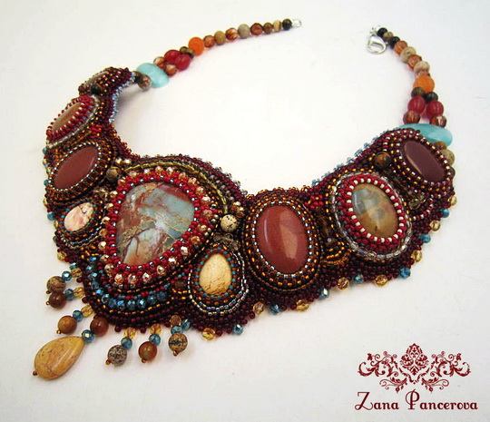 necklace-beadsmagic-embroidered-7