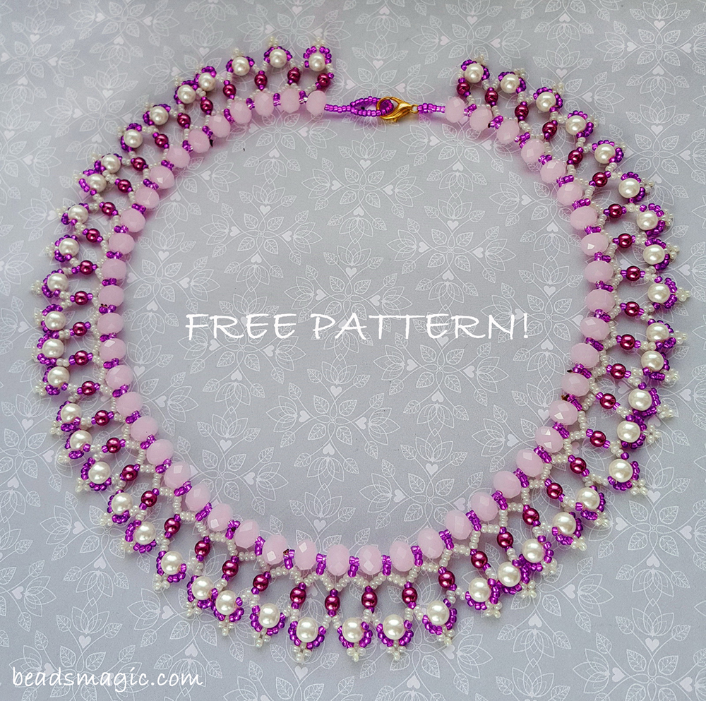 free-beading-necklace-tutorial-pattern-tila-drops-1