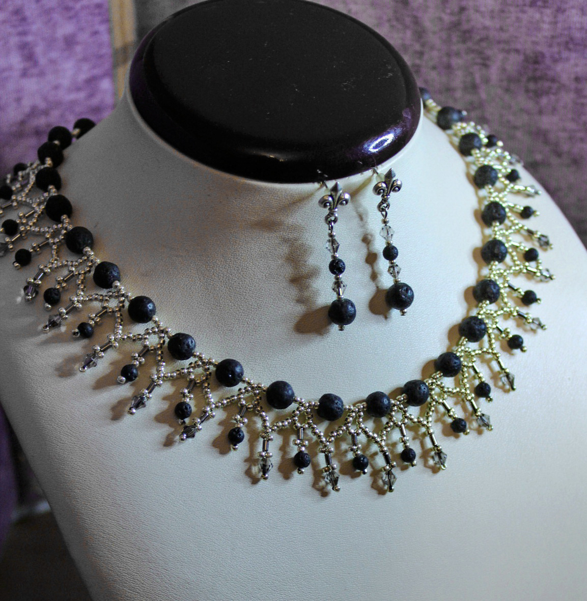 free-beading-necklace-tutorial-pattern-instructions-1