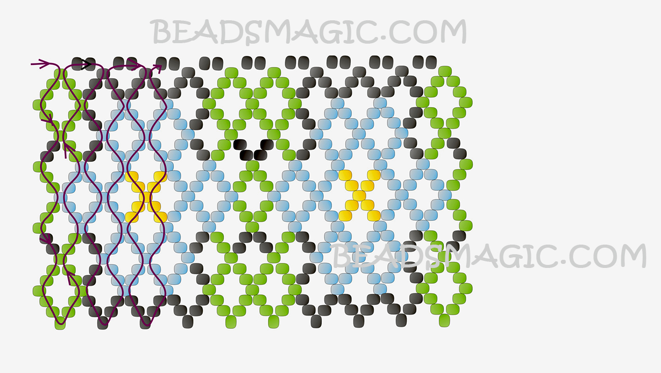 free-beading-necklace-tutorial-pattern-instructions-2-1