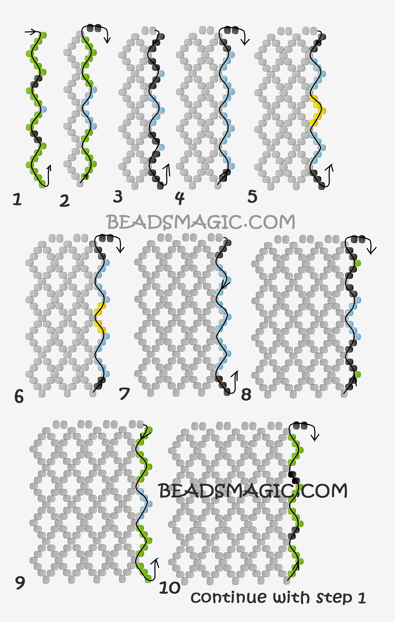 free-beading-necklace-tutorial-pattern-instructions-2-2