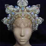 2016 Bead Dreams ribbon winners