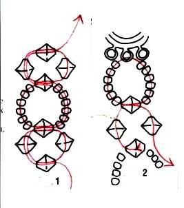 bracelet-pattern