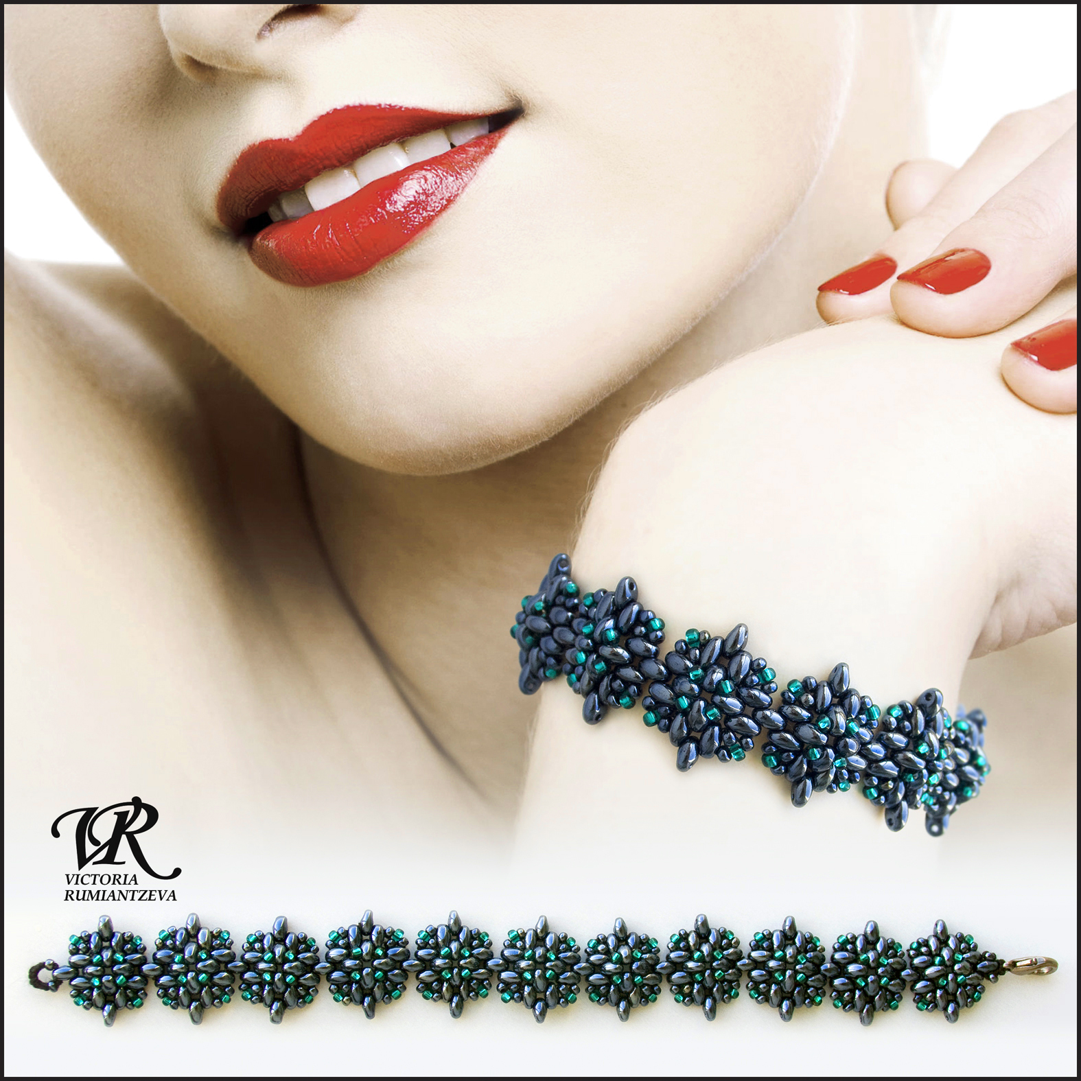 pattern-twin-2-holes-seed-beads-3