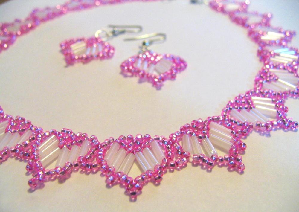 pattern-necklace-1