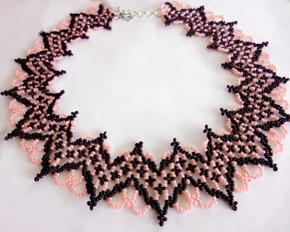 0-pattern-necklace