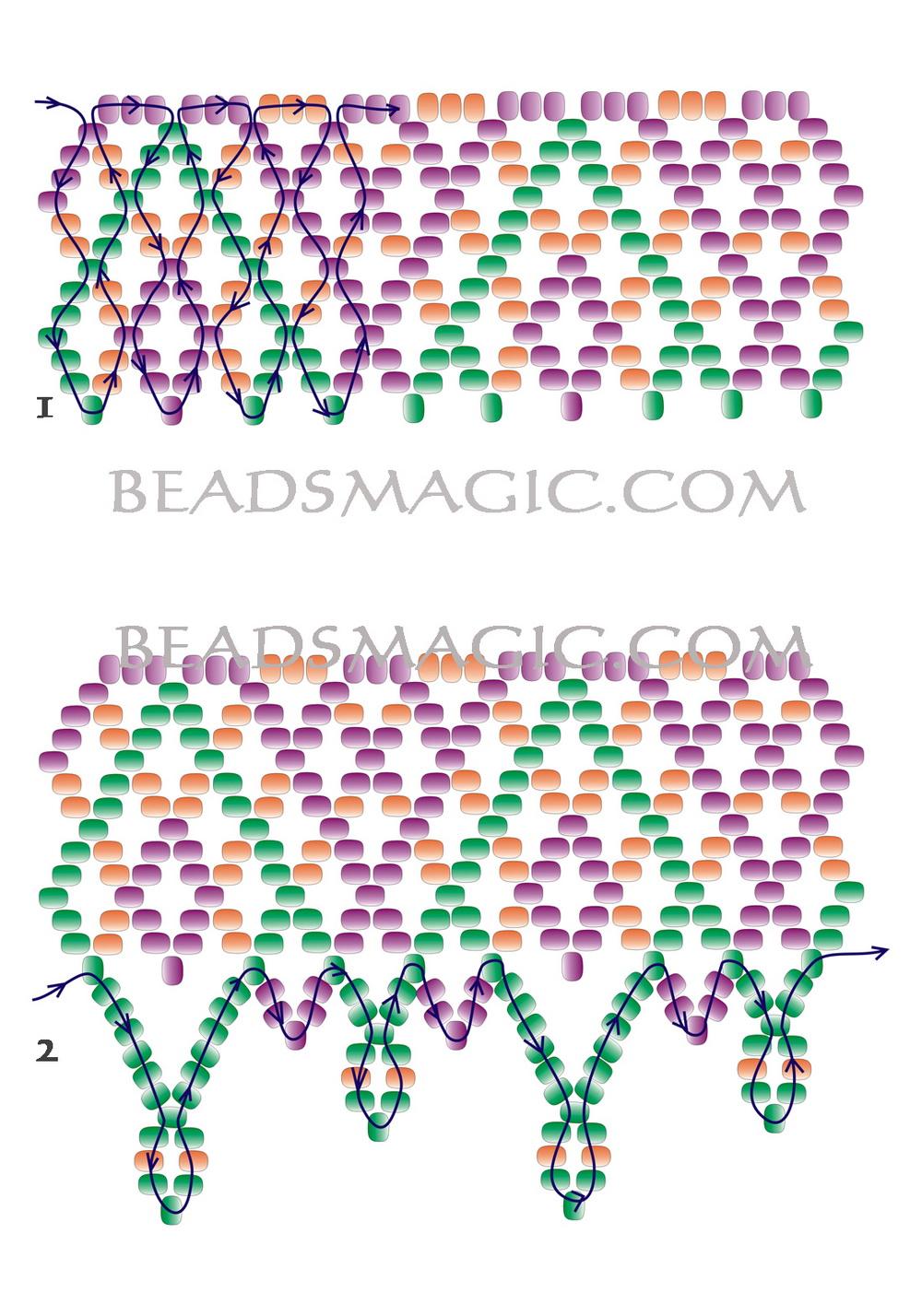 free-pattern-1
