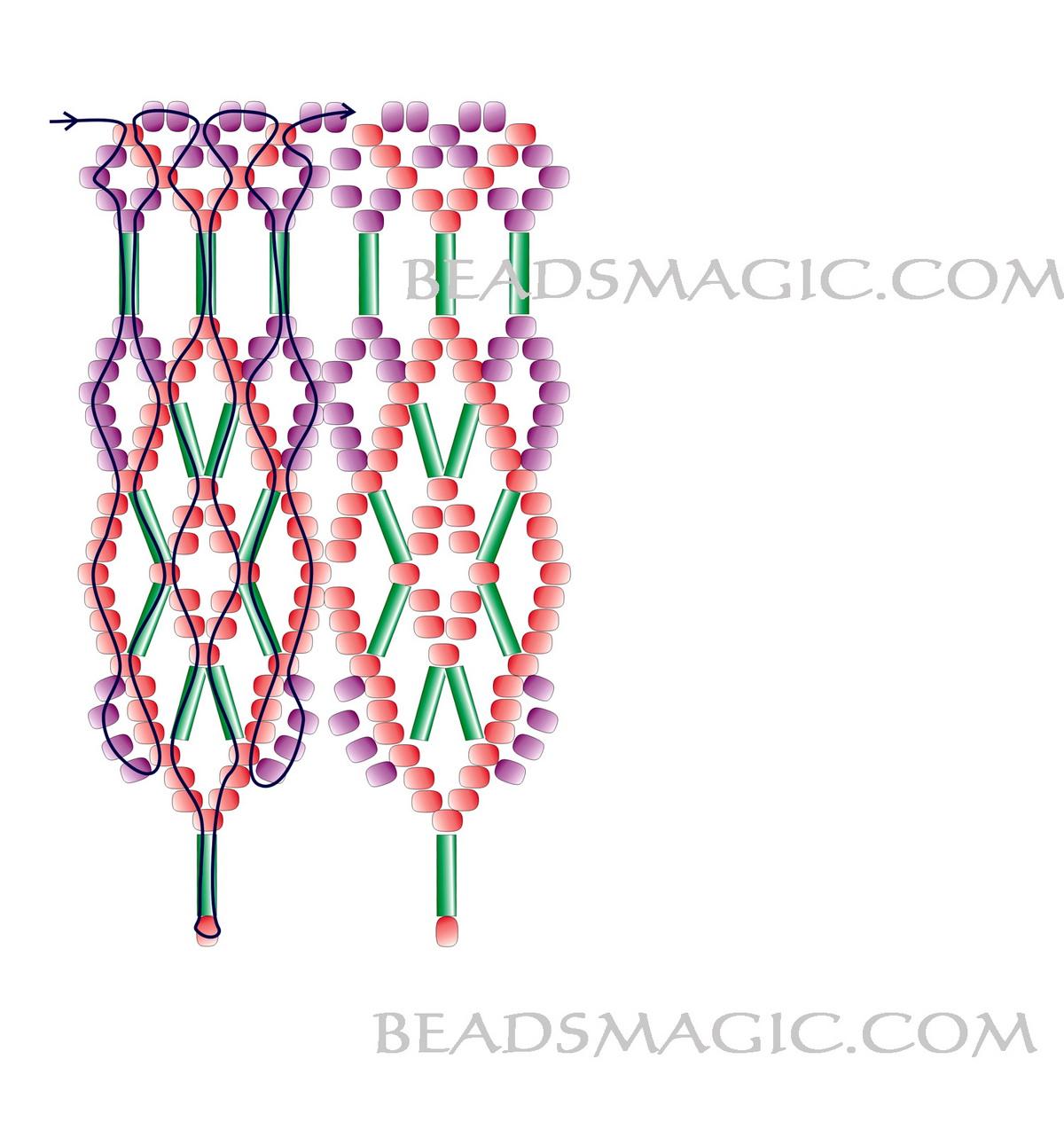 free-beading-pattern-1-1