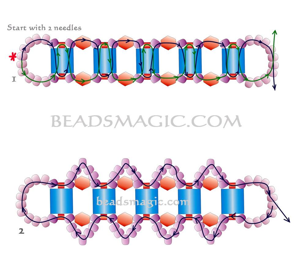 free-pattern-bracelet-2