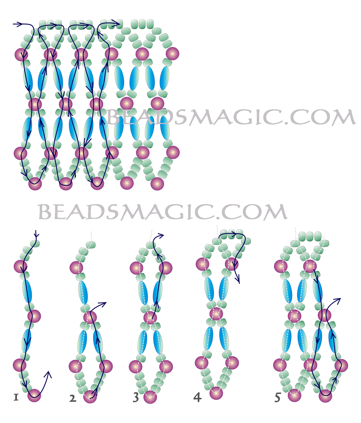 free-pattern-necklace-1-1