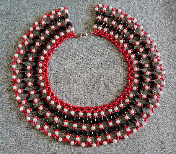 free-pattern-necklace-2