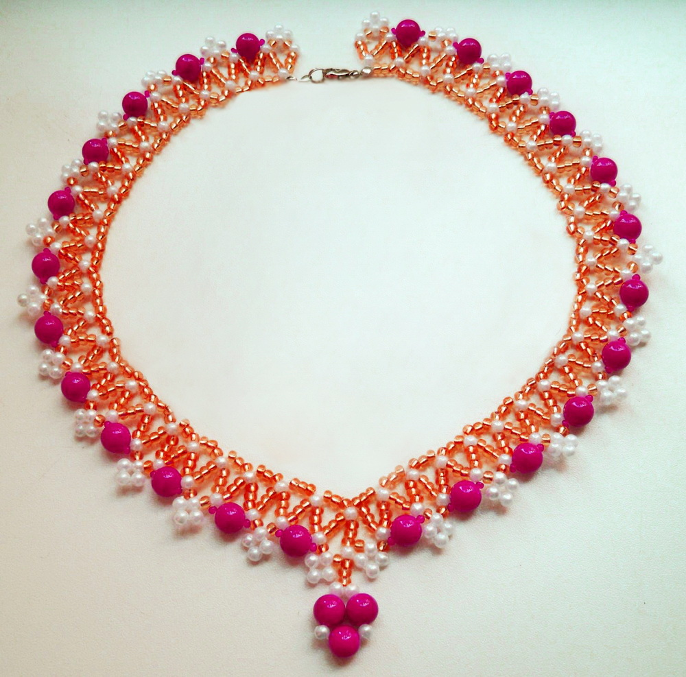 free-pattern-necklace-2