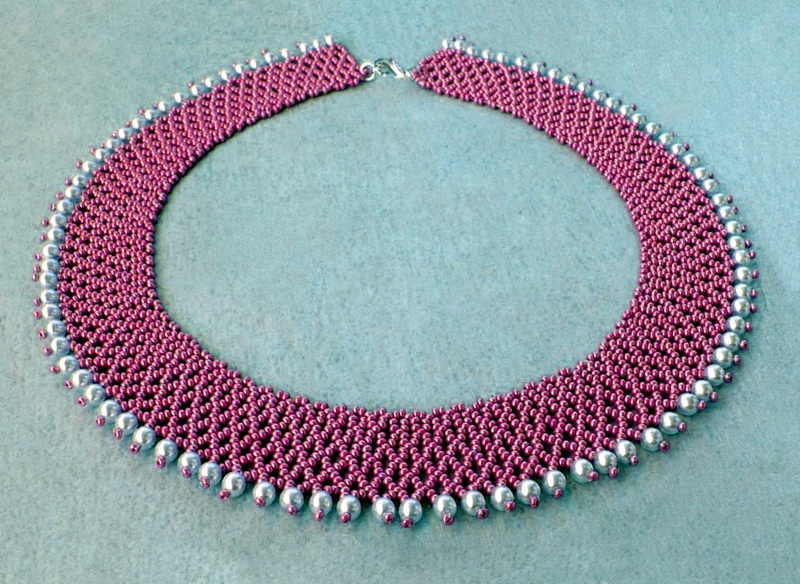 free-beading-necklace-pattern-tutorial-1