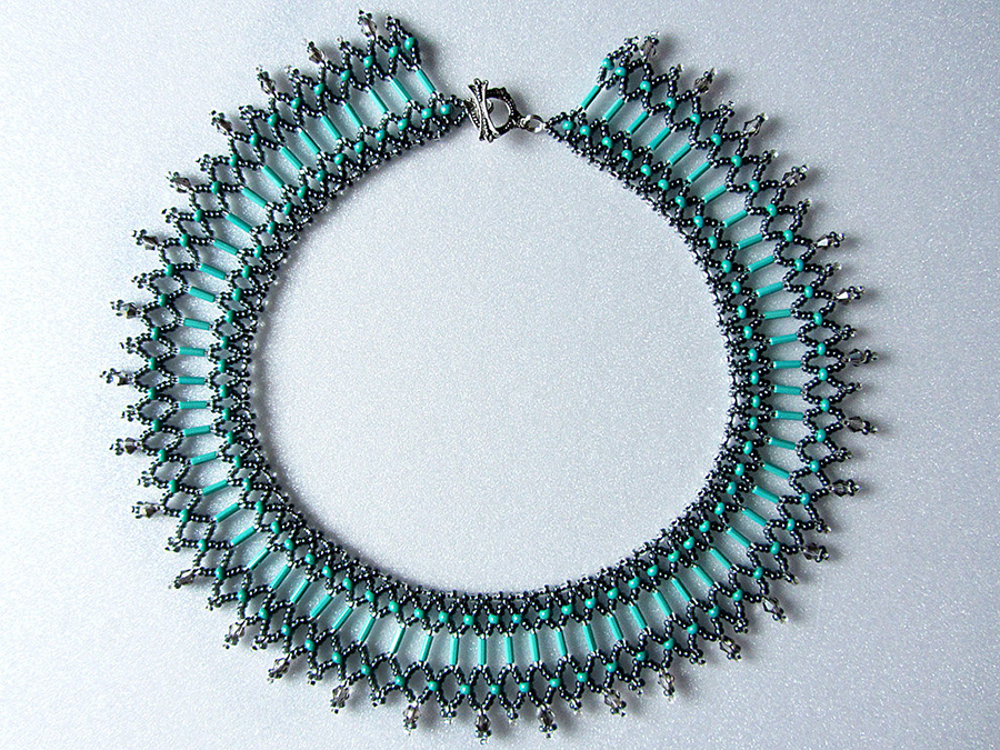 free-pattern-necklace-1-2