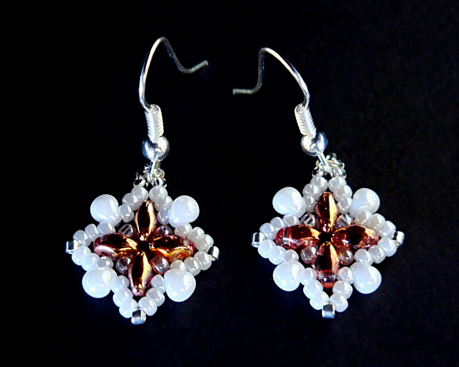 free-beading-earrings-pattern-tutorial-1