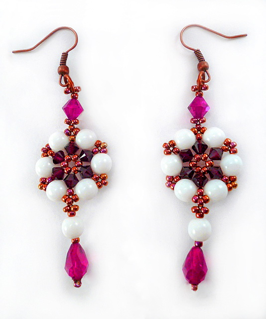 free-pattern-bead-earrings-1